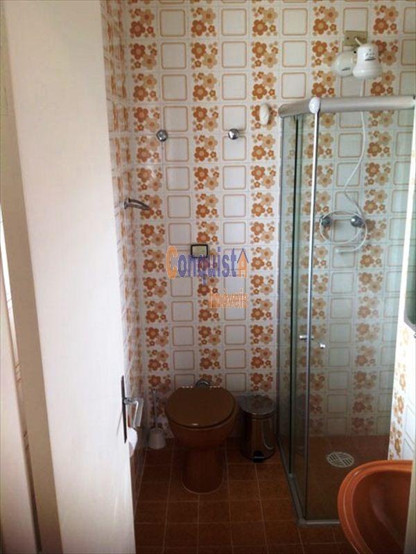 ref.: 103400 - casa em sao paulo, no bairro vila do bosque - 3 dormitórios