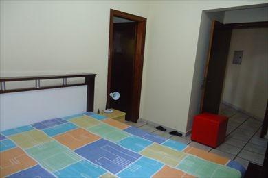 ref.: 10342000 - apartamento em praia grande, no bairro aviacao - 3 dormitórios