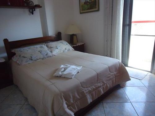 ref.: 10342100 - apartamento em praia grande, no bairro guilhermina - 3 dormitórios