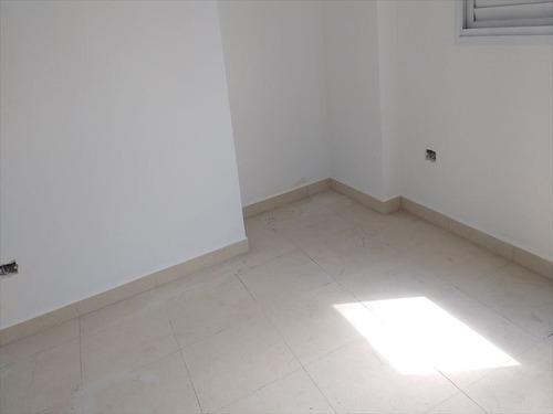ref.: 10343704 - apartamento em praia grande, no bairro guilhermina - 3 dormitórios