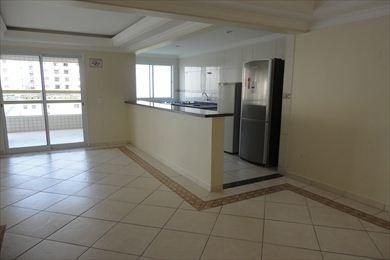 ref.: 10344104 - apartamento em praia grande, no bairro aviacao - 3 dormitórios