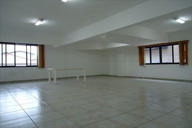 ref.: 10344700 - apartamento em praia grande, no bairro guilhermina - 3 dormitórios