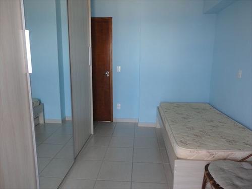 ref.: 10345504 - apartamento em praia grande, no bairro guilhermina - 3 dormitórios