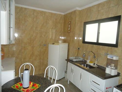 ref.: 10345804 - apartamento em praia grande, no bairro ocian - 3 dormitórios