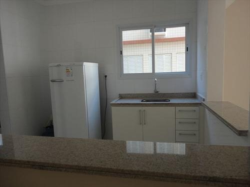 ref.: 10345904 - apartamento em praia grande, no bairro forte - 3 dormitórios