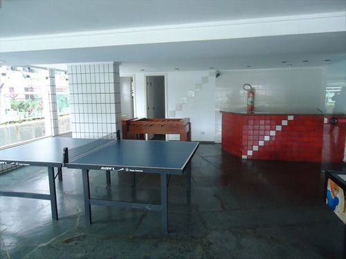 ref.: 10346200 - apartamento em praia grande, no bairro forte - 3 dormitórios