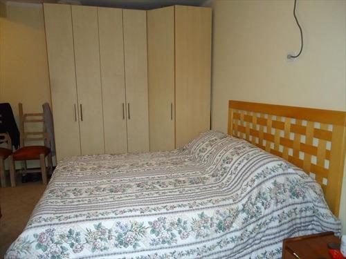 ref.: 10346300 - apartamento em praia grande, no bairro forte - 3 dormitórios