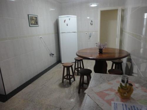 ref.: 10346804 - apartamento em praia grande, no bairro forte - 3 dormitórios