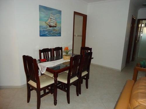 ref.: 10348404 - apartamento em praia grande, no bairro aviação - 3 dormitórios