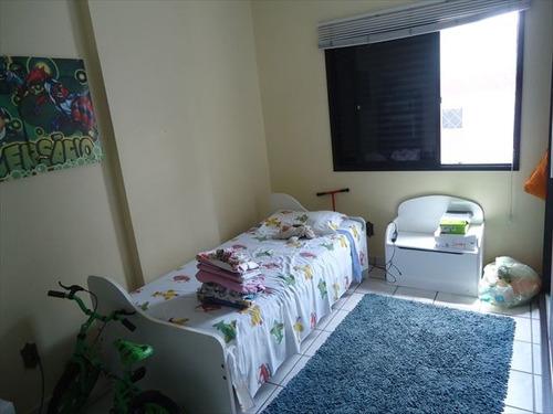ref.: 10349300 - apartamento em praia grande, no bairro aviação - 3 dormitórios