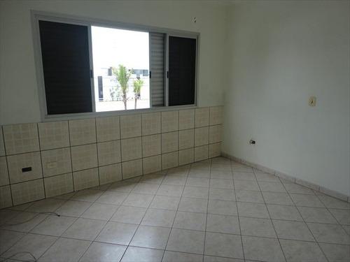 ref.: 10349604 - apartamento em praia grande, no bairro boqueirao - 3 dormitórios