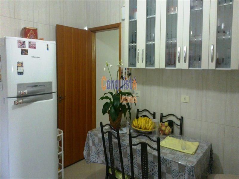 ref.: 103500 - casa em sao paulo, no bairro vila do bosque - 2 dormitórios
