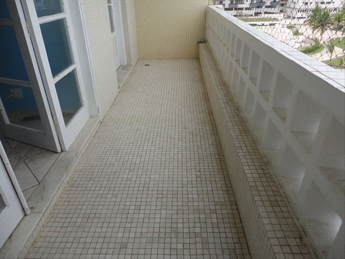 ref.: 10350304 - apartamento em praia grande, no bairro ocian - 3 dormitórios