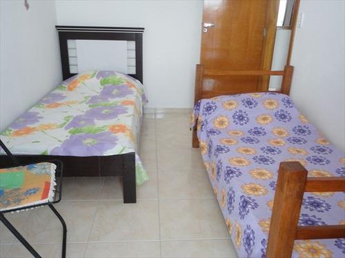 ref.: 10351404 - apartamento em praia grande, no bairro aviacao - 3 dormitórios