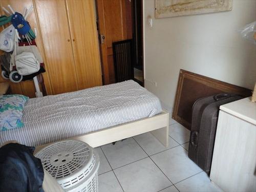 ref.: 10351504 - apartamento em praia grande, no bairro guilhermina - 3 dormitórios