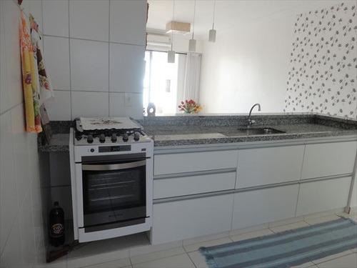 ref.: 10351904 - apartamento em praia grande, no bairro mirim - 3 dormitórios