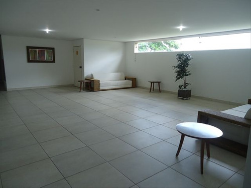 ref.: 10352300 - apartamento em praia grande, no bairro mirim - 3 dormitórios
