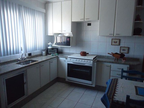 ref.: 10352401 - apartamento em praia grande, no bairro tupi - 3 dormitórios