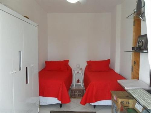 ref.: 10352500 - apartamento em praia grande, no bairro guilhermina - 3 dormitórios