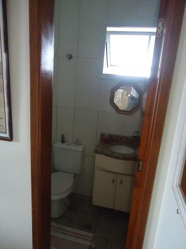 ref.: 10353200 - apartamento em praia grande, no bairro aviação - 3 dormitórios