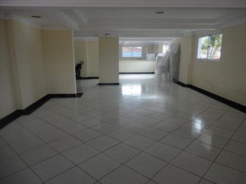 ref.: 10353604 - apartamento em praia grande, no bairro ocian - 3 dormitórios