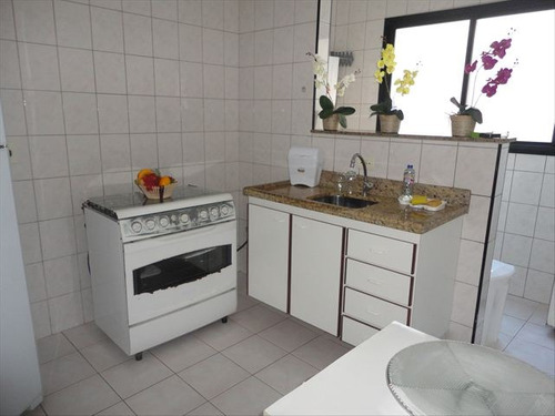 ref.: 10353904 - apartamento em praia grande, no bairro aviacao - 3 dormitórios
