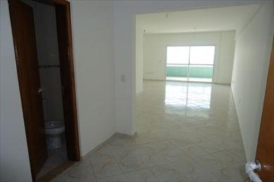 ref.: 1035400 - apartamento em praia grande, no bairro guilhermina - 3 dormitórios