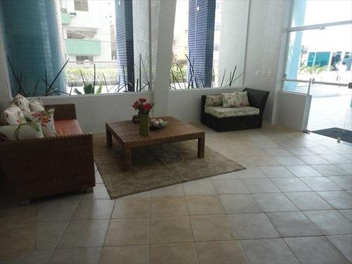 ref.: 10354004 - apartamento em praia grande, no bairro tupi - 3 dormitórios