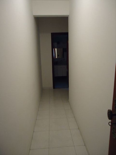 ref.: 10354200 - apartamento em praia grande, no bairro guilhermina - 3 dormitórios