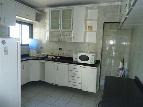 ref.: 10354500 - apartamento em praia grande, no bairro ocian - 3 dormitórios