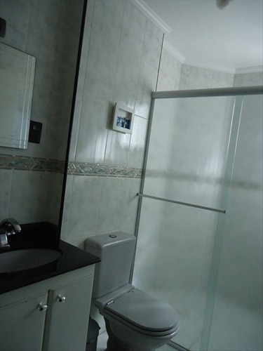 ref.: 10355204 - apartamento em praia grande, no bairro aviacao - 3 dormitórios