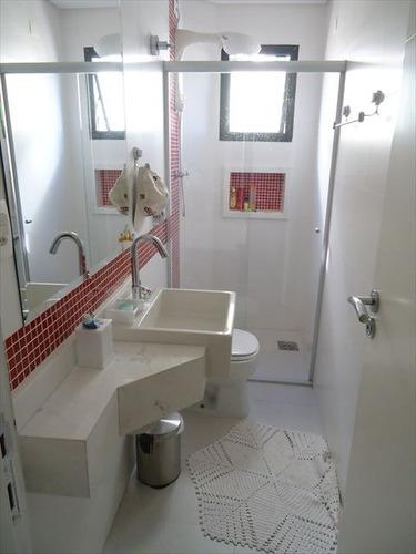 ref.: 10356001 - apartamento em praia grande, no bairro forte - 3 dormitórios