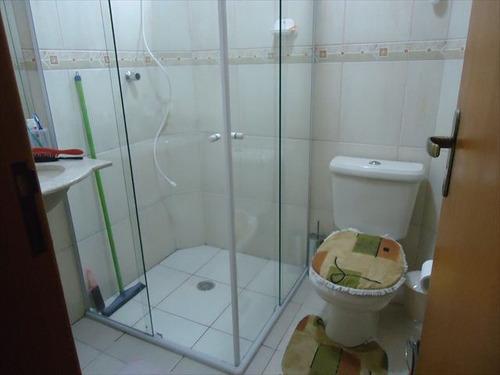ref.: 10356901 - apartamento em praia grande, no bairro guilhermina - 3 dormitórios