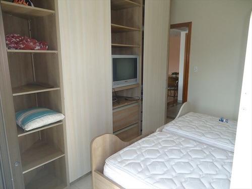 ref.: 10357900 - apartamento em praia grande, no bairro forte - 3 dormitórios
