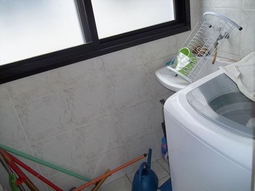ref.: 10358504 - apartamento em praia grande, no bairro ocian - 3 dormitórios