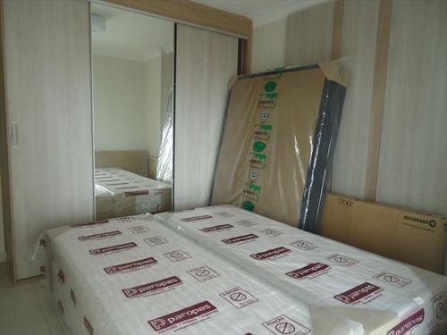 ref.: 10358800 - apartamento em praia grande, no bairro boqueirao - 3 dormitórios