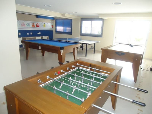 ref.: 10358900 - apartamento em praia grande, no bairro boqueirao - 3 dormitórios