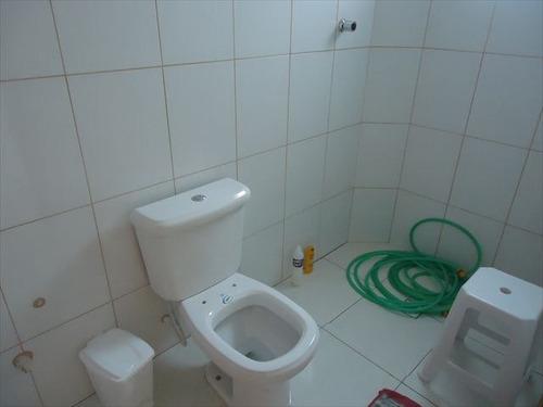 ref.: 10359101 - apartamento em praia grande, no bairro ocian - 3 dormitórios