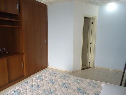 ref.: 10359300 - apartamento em praia grande, no bairro guilhermina - 3 dormitórios