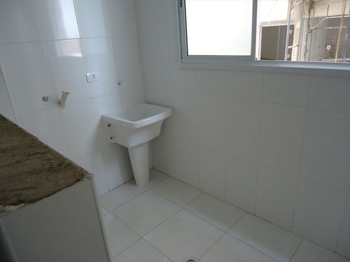 ref.: 10360104 - apartamento em praia grande, no bairro guilhermina - 3 dormitórios