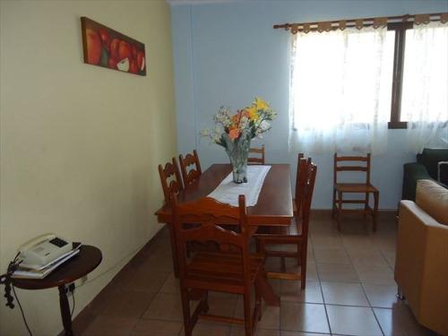 ref.: 10360301 - apartamento em praia grande, no bairro guilhermina - 3 dormitórios