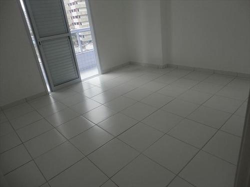 ref.: 1036104 - apartamento em praia grande, no bairro aviação - 3 dormitórios