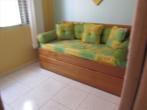 ref.: 10361200 - apartamento em praia grande, no bairro boqueirao - 3 dormitórios