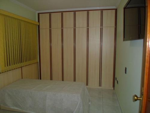 ref.: 10361900 - apartamento em praia grande, no bairro forte - 3 dormitórios