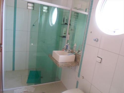 ref.: 10362200 - apartamento em praia grande, no bairro tupi - 3 dormitórios