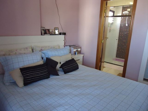 ref.: 10363001 - apartamento em praia grande, no bairro forte - 3 dormitórios