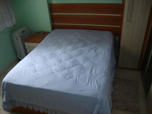 ref.: 10363200 - apartamento em praia grande, no bairro guilhermina - 3 dormitórios