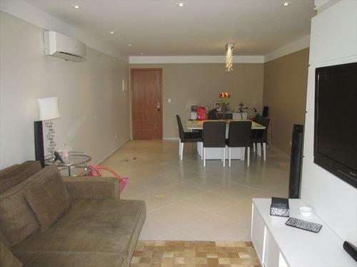 ref.: 10363500 - apartamento em praia grande, no bairro forte - 3 dormitórios