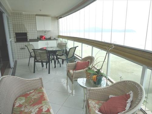 ref.: 10363804 - apartamento em praia grande, no bairro aviacao - 3 dormitórios
