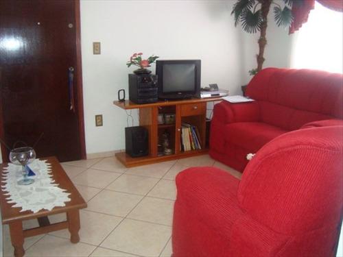 ref.: 10364204 - apartamento em praia grande, no bairro forte - 3 dormitórios